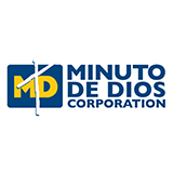Minuto de Dios Corporation